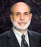 Bernanke: Medicare, Social Security could be casualties of mounting deficit