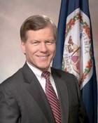 Gov. Robert McDonnell