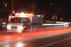 Feds want Medicaid payments returned for common ambulance services