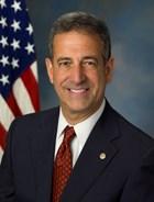 Sen. Russ Feingold (D-WI)