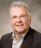 John A. Kunz