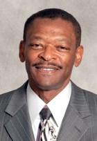 AAHSA board Chair Win Marshall