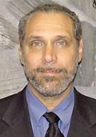 Rick Soshensky