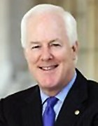 Republican bill would eliminate Medicare payment advisory board from healthcare reform law