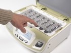 New PillStation system to undergo medication-adherence testing