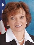 Rep. Debbie Halvorson (D-IL)