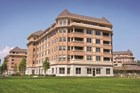Top-of-the-line living: amenities and comforts for long-term care living