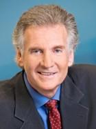 Dr. Neil Kurtz