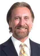 Robert Van Dyk