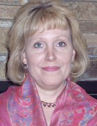 Rose Anderson Director of Nursing Life Care Services, Friendship Village Tempe