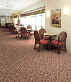Forbo introduces six flooring patterns