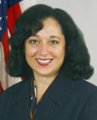 Michelle Leonhart