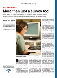 Medline March 2011