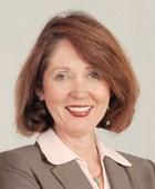 Cheryl Phillips, SVP of advocacy, LeadingAge