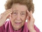 Pitfalls in the Diagnosis and Treatment of Migraine Headache