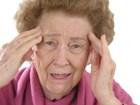 Pitfalls in the Diagnosis and Treatment of Migraine Headache