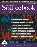 Long-term care insurance sourcebook now available
