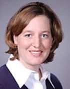 Jennifer Johs-Artisensi