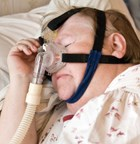 Elderly women with sleep apnea are at a great risk for dementia, study finds