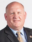 Rep. Glenn Thompson (R-PA)