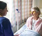 Advance directives mean more palliative, less costly care, study shows