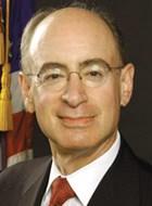 HHS Inspector General Daniel Levinson