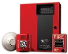 New fire fighter telephone system integrates coverage