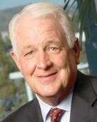 Skilled Healthcare CEO Boyd Hendrickson