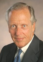 William Schaffner, M.D., President, National Foundation for Infectious Diseases