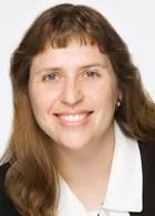 Cheryl Field, RN, MSN, CRRN