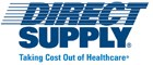 Direct Supply, Inc.    -- Booth 2105