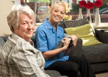 Nursing home culture change is linked to a decrease in survey deficiencies, research shows