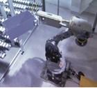 Robotic equipment making LTC pharmacies quicker