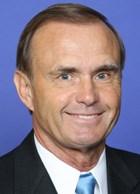 Rep. Brian Bilbray (R-CA)