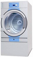 Electrolux Professional unveils new generation of dryers