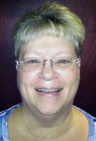 Jennifer Hubbard