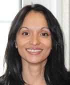 Maria Alseth