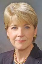 Massachusetts Attorney General Martha Coakley