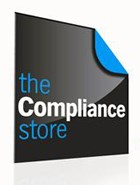 Compliance Store makes changes that aid site navigation