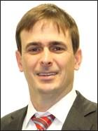 Neil L. Pruitt Jr., Chairman and CEO UHS-Pruitt