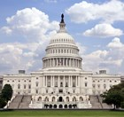 House bill proposes safe harbor from medical malpractice litigation, could remove LTC liability actions from state to federal court