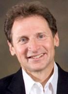 Andrew Kramer, MD