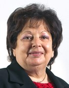 Sheila Lambowitz