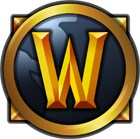 World of Warcraft video game may help cognitive functioning