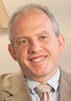 David Gifford, M.D.
