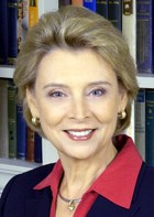 Gov. Christine Gregoire (D-WA)