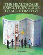 ACO book helps leaders prepare for future