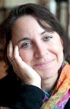 Celia Pomerantz
