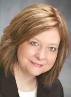 Erin Knoepfel, MS, CCC/SL