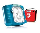 Defibrillator does not require prescription